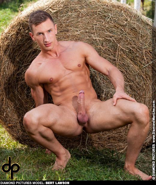 Bert Lawson Handsome Hungarian Gay Porn Web Cam Star Gay Porn 134987 gayporn star