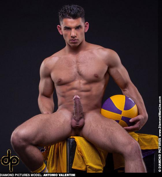 Antonio Valentini Handsome Hungarian Gay Porn Web Cam Star Gay Porn 134994 gayporn star