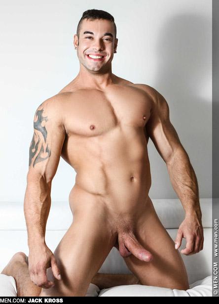 Jack Kross Sexy Canadian Hung Hunk Gay Porn Star Gay Porn 135002 gayporn star