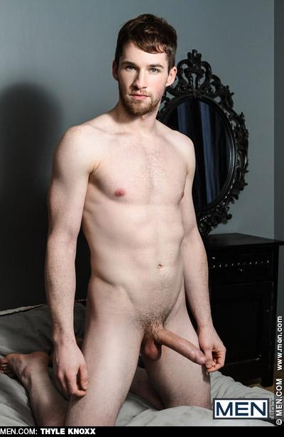 Thyle Knoxx Cute Uncut Canadian Power Bottom Gay Porn Star Gay Porn 135195 gayporn star