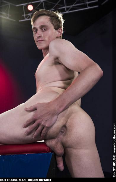 Colin Bryant American Gay Porn Star Gay Porn 135248 gayporn star