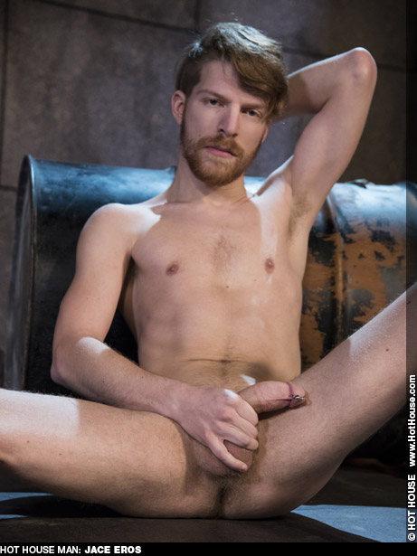 Jace Eros American Gay Porn Star Gay Porn 135249 gayporn star