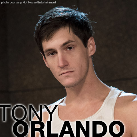 Tony Orlando American Gay Porn Star & Butt Slut Gay Porn 135251 gayporn star
