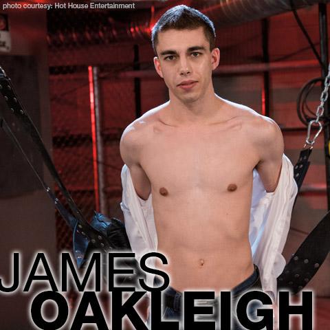 James Oakleigh British Butt Slut Gay Porn Star Gay Porn 135254 gayporn star