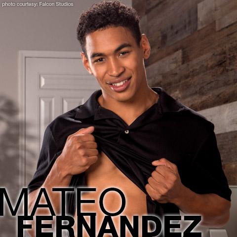 Mateo Fernandez Hung Latin American Gay Porn Star Gay Porn 135350 gayporn star