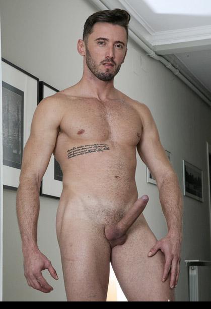 Marcos Oliveira Hung Uncut Sexy Brazilian Gay Porn Star Gay Porn 135505 gayporn star
